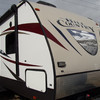 RV for Sale: 2015 HILL COUNTRY 32RL