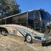 RV for Sale: 1993 Liberty