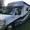 RV for Sale: 2014 MELBOURNE 29D