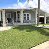 Mobile Home for Sale: This Dream Home has it All, Ellenton, FL