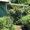 Mobile Home for Sale: Double Wide - Citrus Heights, CA, Citrus Heights, CA