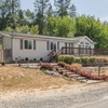 Mobile Home for Sale: Manufactured Home, 1 story above ground - Lewiston, CA, Lewiston, CA