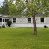 Mobile Home for Sale: Mobile Home, Mobile - Pembroke, GA, Pembroke, GA