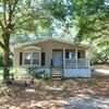 Mobile Home for Sale: FL, MILTON - 2006 RIVERWOOD multi section for sale., Milton, FL