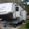 RV for Sale: 2010 OPEN RANGE 337RLS