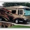 RV for Sale: 2015 DUTCH STAR 3736