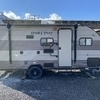RV for Sale: 2017 CHEROKEE WOLF PUP 16BHS