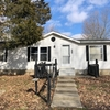 Mobile Home for Sale: Bungalow,Modular, Manuf. Home/Mobile Home - Monroe City, IN, Monroe City, IN
