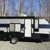 RV for Sale: 2020 CHEROKEE WOLF PUP 16FQ