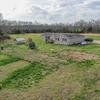 Mobile Home for Sale: Doublewide with Land, Double Wide,Manufactured - Elkland, MO, Elkland, MO