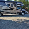 RV for Sale: 2007 SENECA 33SS