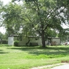 Mobile Home for Sale: Manuf. Home/Mobile Home, Other - Elkhart, IN, Elkhart, IN