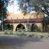 RV Park/Campground for Sale: MH & RV Rio Grande Valley, , TX
