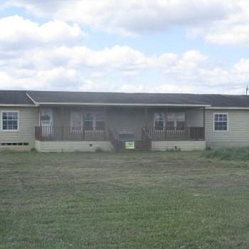 mobile homes for sale near batson tx 81 listed rh mobilehome net