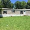 Mobile Home for Sale: AL, PRATTVILLE - 2016 SIGNATURE single section for sale., Prattville, AL