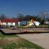 Mobile Home Park for Directory: Redwood Estates MHP - Directory, Fort Worth, TX