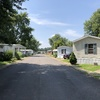 Mobile Home Park for Sale: Villa Vista MHP, Heath, OH