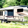 RV for Sale: 2015 COUGAR 337FLS