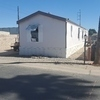 Mobile Home for Sale: Great Singlewide 3 bed 2 bath Mobile Home in a 55+ Park in Yuma AZ Lot 001, Yuma, AZ