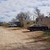 Mobile Home Park for Sale: West Roosevelt MHP, Lubbock, TX