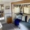 RV for Sale: 1997 TERRY 30G