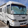 RV for Sale: 2002 Condor