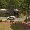 Mobile Home Park for Sale: Carthage Mobile Home Park, Carthage, NC