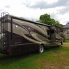 RV for Sale: 2014 ITASCA