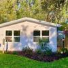 Mobile Home for Sale: Mobile Home, Residential - Lake Helen, FL, Lake Helen, FL