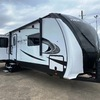 RV for Sale: 2021 REFLECTION 315RLTS