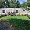 Mobile Home for Sale: VA, AUSTINVILLE - 2010 BLUE RIDG single section for sale., Austinville, VA