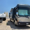 RV for Sale: 2006 INSPIRE 360