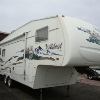 RV for Sale: 2004 27RL