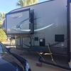 RV Lot for Sale: Two Springs , Desert Hot Springs, CA