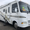RV for Sale: 2007 OUTLAW 3611