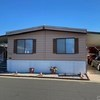 Mobile Home for Sale: Double Wide - Vacaville, CA, Vacaville, CA