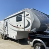 RV for Sale: 2011 GREYSTONE 29MK