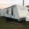 RV for Sale: 2008 EMERALD BAY
