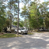 RV Park/Campground for Sale: #9008 Award Winning Overnight Park!, ,