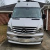 RV for Sale: 2015 INTERSTATE 3500 EXT
