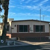 Mobile Home for Sale: Completely Remodeled and Furnished Double Wide Mobile Home in 55+ Community, Apache Junction, AZ