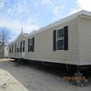 Mobile Home for Sale: 4 bed, 2 bath doublewide  38,500., West Columbia, SC