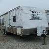 RV for Sale: 2006 28RGS Lite