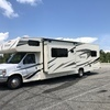 RV for Sale: 2017 FREELANDER 31BH
