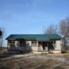 Mobile Home for Sale: Doublewide with Land, 1 Story,Double Wide - West Plains, MO, West Plains, MO