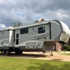 RV for Sale: 2014 OPEN RANGE 427BHS