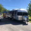 RV for Sale: 1991 CLASSIC 34