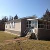 Mobile Home for Sale: Single Family Detached, Mobile Home - Revere, MO, Revere, MO
