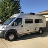 RV for Sale: 2017 TRAVATO 59K