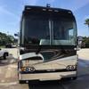 RV for Sale: 2006 Country coach
